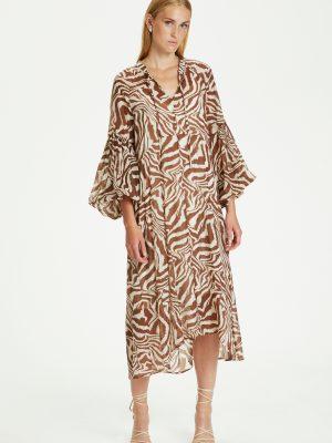 Gamen dress